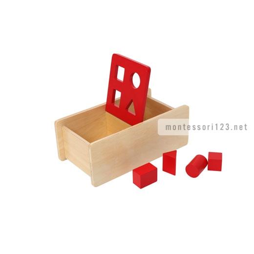 Imbucare_Box_With_Flip_Lid_-_4_Shapes_5.jpg