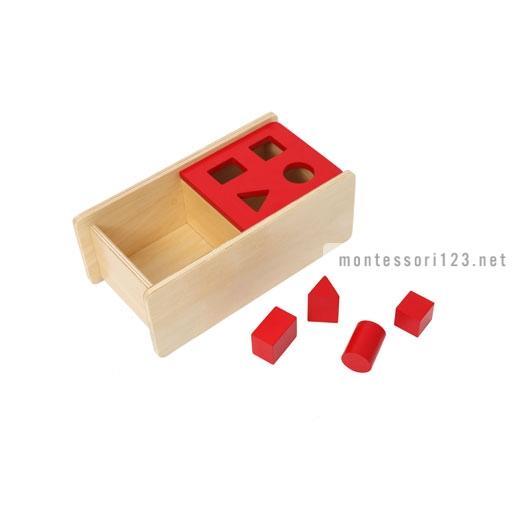 Imbucare_Box_With_Flip_Lid_-_4_Shapes_6.jpg