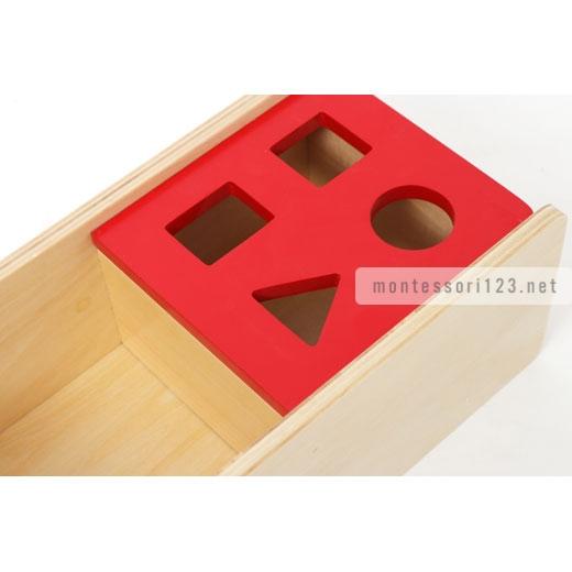 Imbucare_Box_With_Flip_Lid_-_4_Shapes_7.jpg
