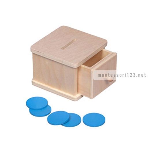 Infant_Coin_Box_1.jpg