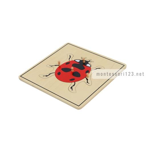 Ladybug_Puzzle_1.jpg