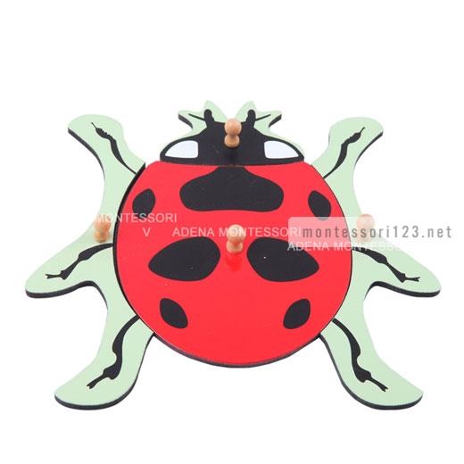 Ladybug_Puzzle_10.jpg