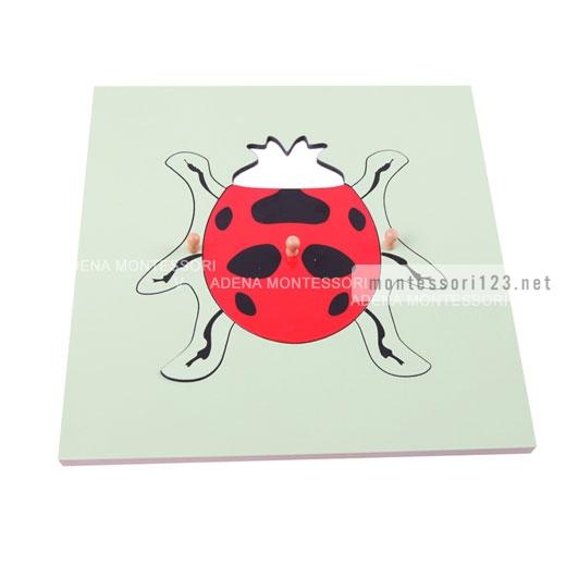 Ladybug_Puzzle_3.jpg