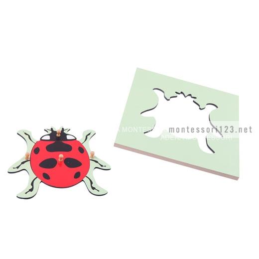 Ladybug_Puzzle_5.jpg