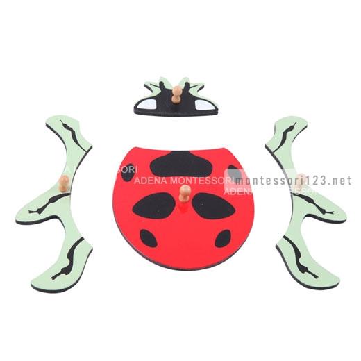 Ladybug_Puzzle_6.jpg
