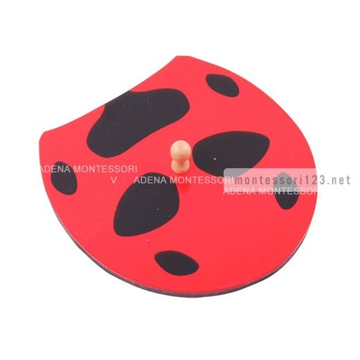 Ladybug_Puzzle_8.jpg