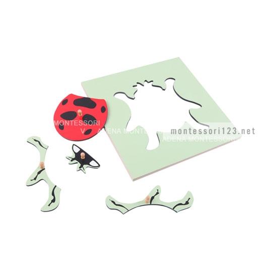 Ladybug_Puzzle_9.jpg