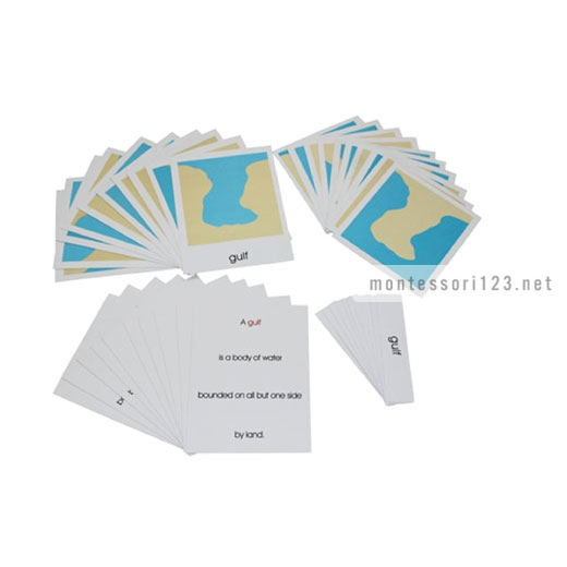 Land_And_Water_Forms_Card_Set_2.jpg
