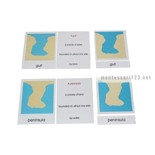 Land_And_Water_Forms_Card_Set_3.jpg