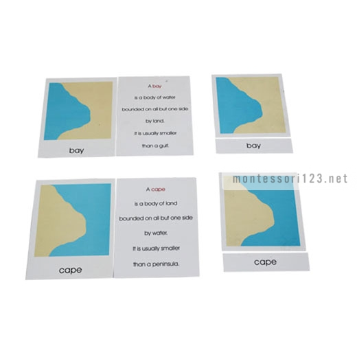 Land_And_Water_Forms_Card_Set_5.jpg