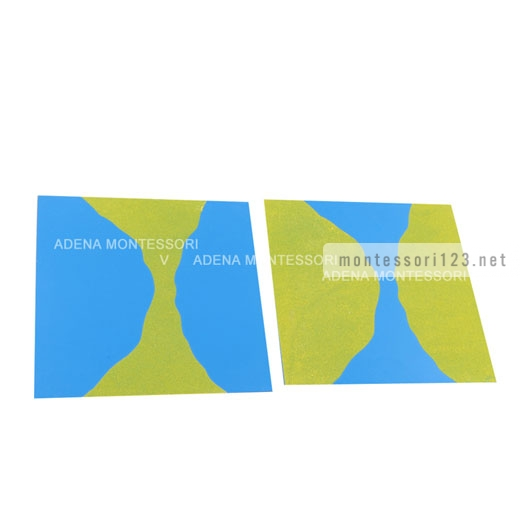 Land_Form_Cards_2.jpg