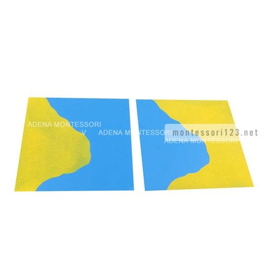 Land_Form_Cards_3.jpg
