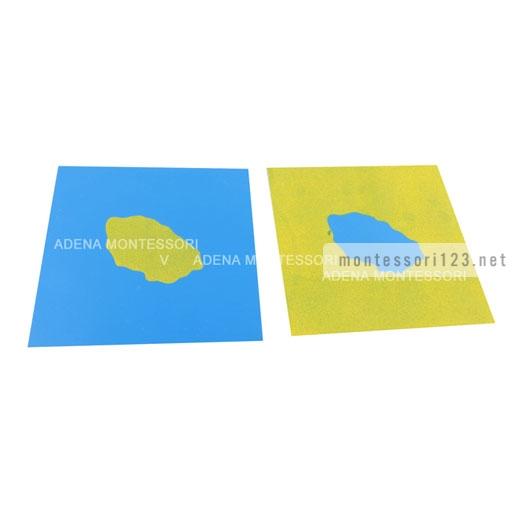 Land_Form_Cards_4.jpg