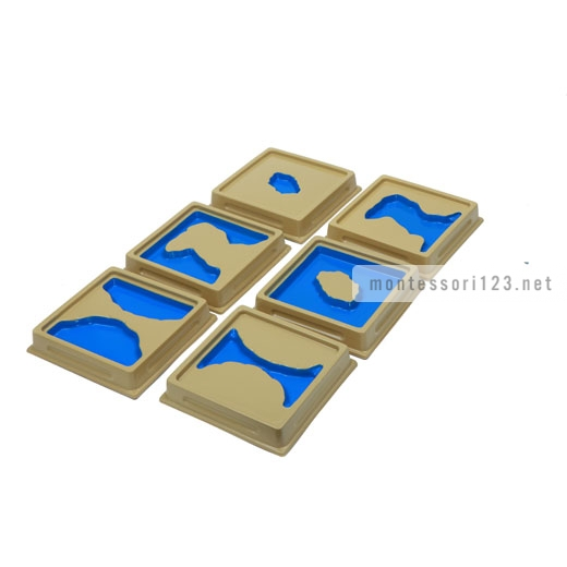 Land_and_Water_Form_Trays,_Set_1_3.jpg