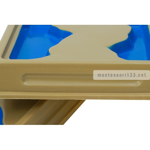 Land_and_Water_Form_Trays,_Set_1_4.jpg