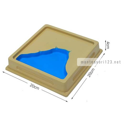 Land_and_Water_Form_Trays,_Set_1_5.jpg