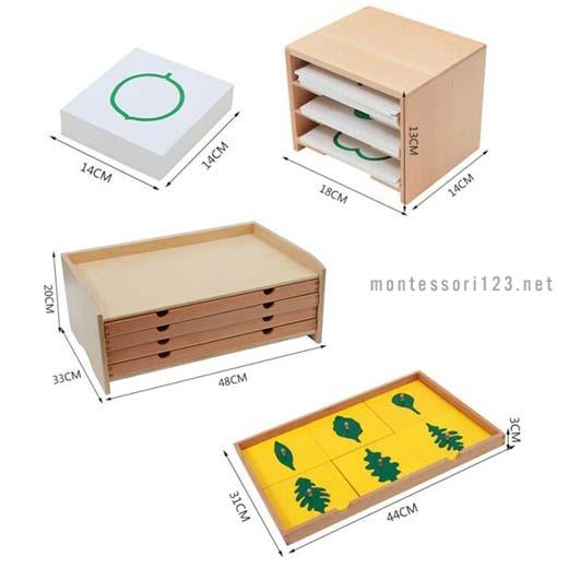 Leaf_Cards_Cabinet_2.jpg