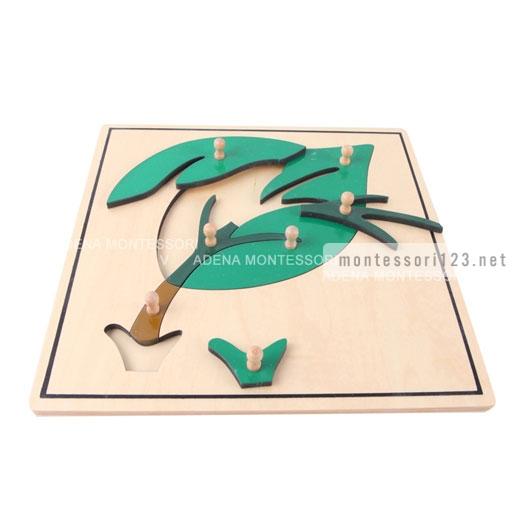 Leaf_Puzzle_2.jpg