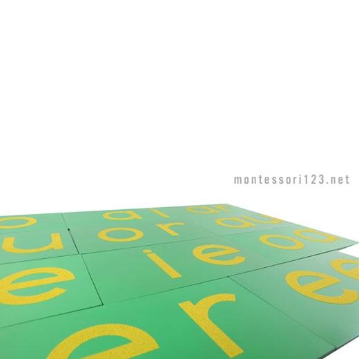 Lower_Case_Double_Sandpaper_Letters_5.jpg