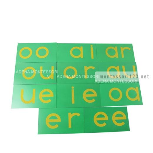 Lower_Case_Double_Sandpaper_Letters_6.jpg