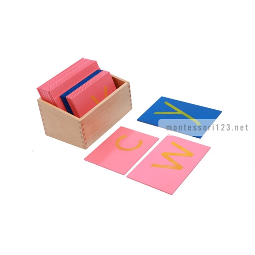 Lower_Case_Sandpaper_Letters_-_Print_2.jpg