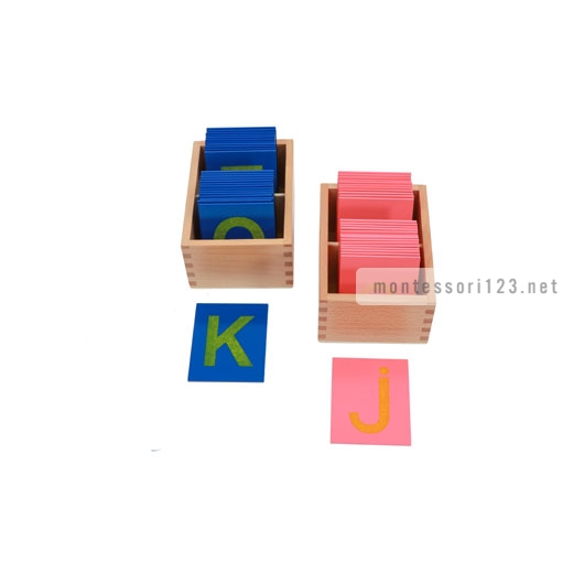 Lower_and_Capital_Case_Sandpaper_Letters_1.jpg