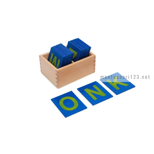 Lower_and_Capital_Case_Sandpaper_Letters_6.jpg