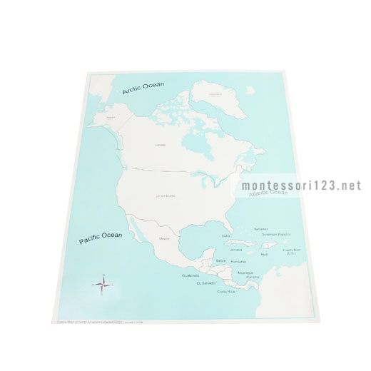 North_America__Control_Map_(Labeled)_1.jpg