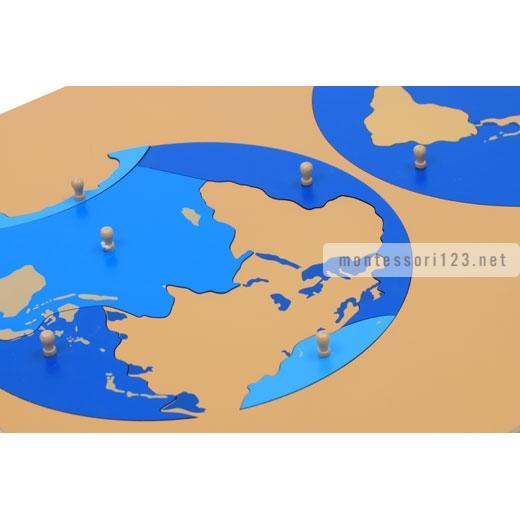 Oceanic_distribution_3.jpg