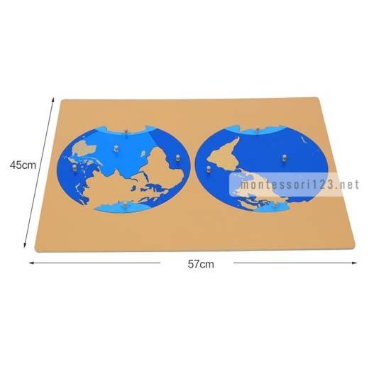 Oceanic_distribution_4.jpg