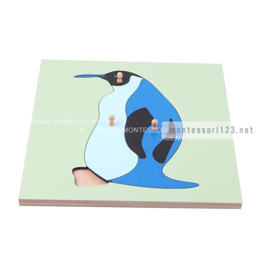 Penguin_Puzzle_2.jpg