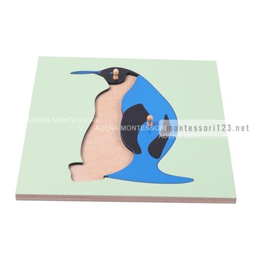 Penguin_Puzzle_3.jpg