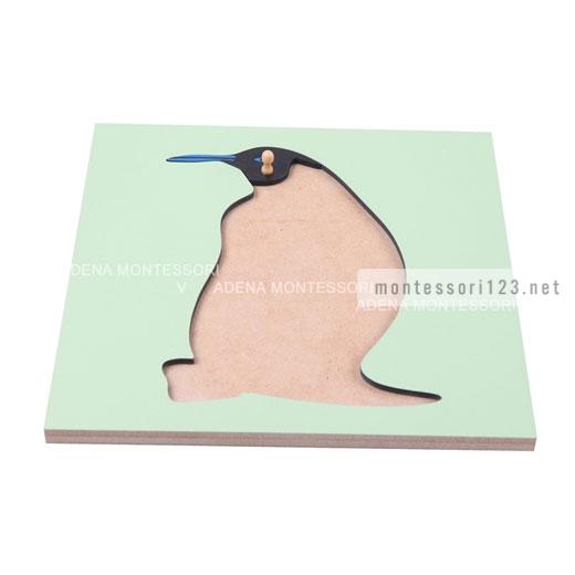Penguin_Puzzle_4.jpg