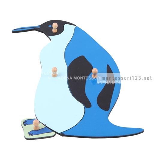 Penguin_Puzzle_8.jpg