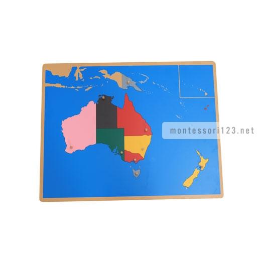 Puzzle_Map_of_Australia_1.jpg