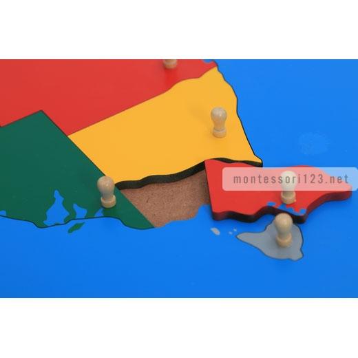 Puzzle_Map_of_Australia_10.jpg