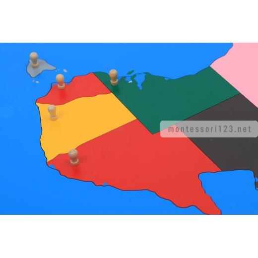 Puzzle_Map_of_Australia_11.jpg