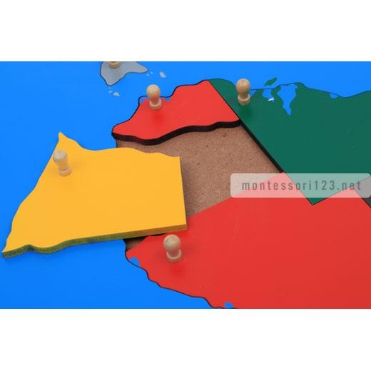 Puzzle_Map_of_Australia_12.jpg