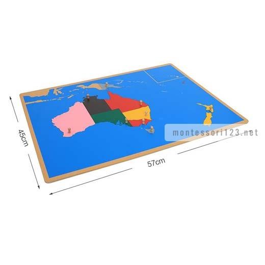 Puzzle_Map_of_Australia_13.jpg