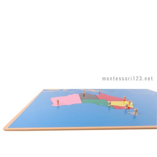 Puzzle_Map_of_Australia_2.jpg