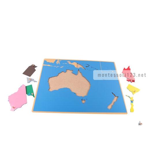 Puzzle_Map_of_Australia_3.jpg