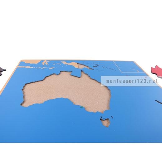 Puzzle_Map_of_Australia_4.jpg