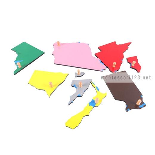 Puzzle_Map_of_Australia_5.jpg