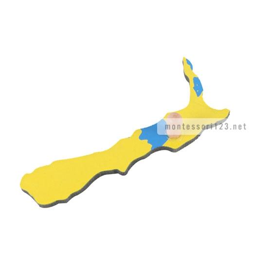 Puzzle_Map_of_Australia_6.jpg