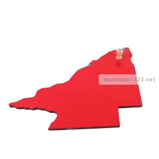 Puzzle_Map_of_Australia_8.jpg