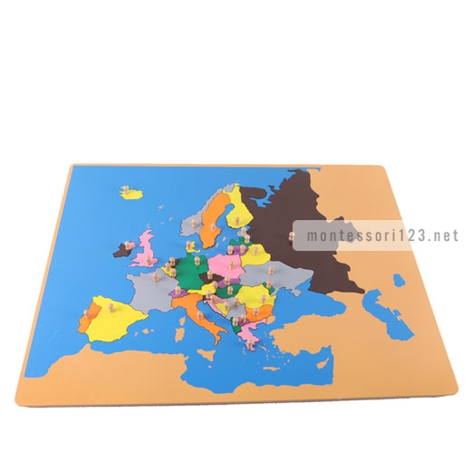 Puzzle_Map_of_Europe_1.jpg
