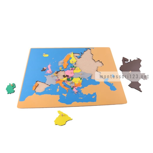 Puzzle_Map_of_Europe_2.jpg