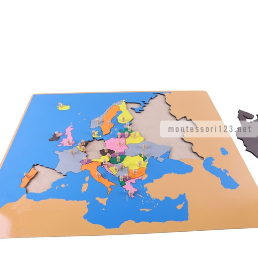 Puzzle_Map_of_Europe_3.jpg