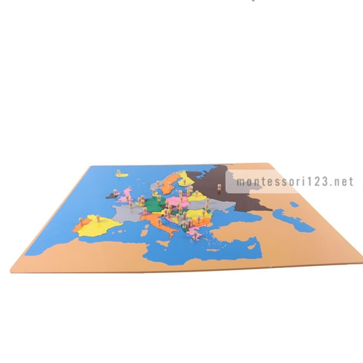 Puzzle_Map_of_Europe_4.jpg