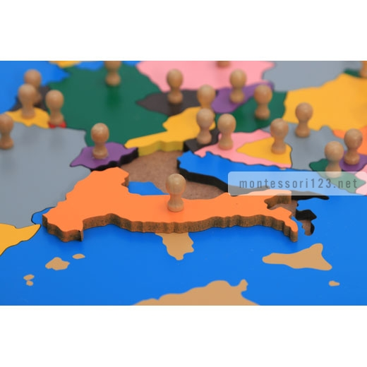 Puzzle_Map_of_Europe_5.jpg